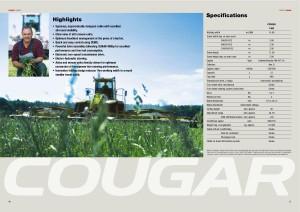 cougar1400_14